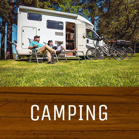 destacados202009-01-camping-1