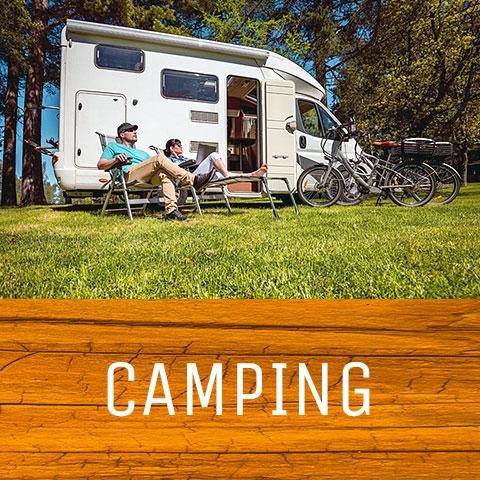 destacados202009-01-camping-2-1