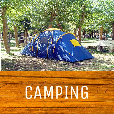 destacados202009-01-camping-2
