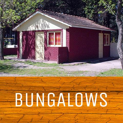 destacados202009-02-bungalows-2