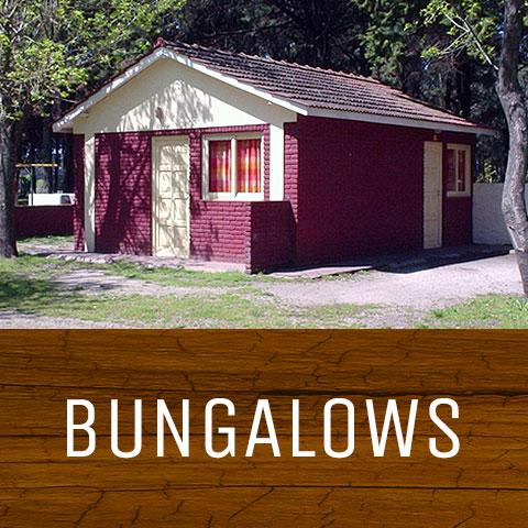 destacados202009-02-bungalows