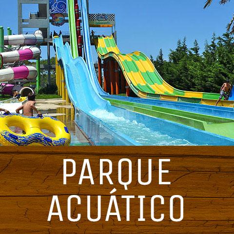 destacados202009-03-parque-acuatico