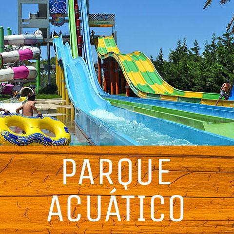 destacados202009-03-parque-acuatico-2