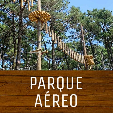 destacados202109-07-parque-aereo