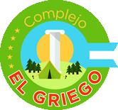logo_elgriego_top
